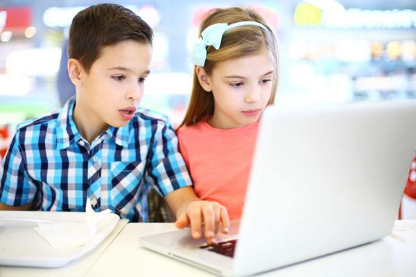Chromebooks for Education for Private and Public Schools