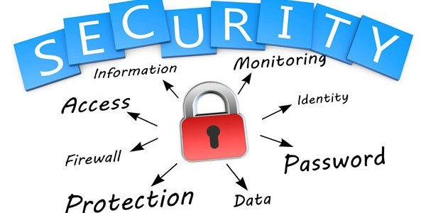 IT Security to Protect Against Cyber Attacks