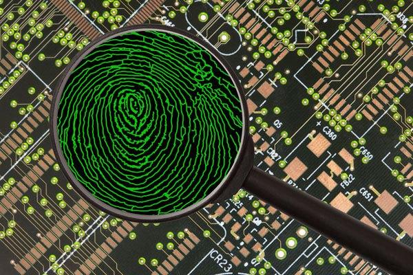 Digital / IT Forensics
